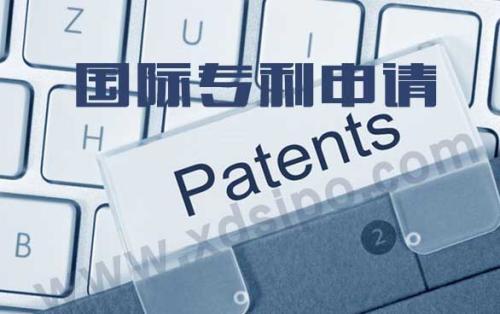 国际专利怎样查询?