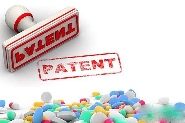 专利申请到授权需要多久?
