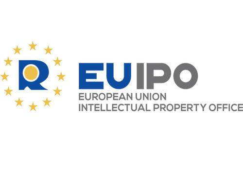 欧盟商标注册流程有哪些?