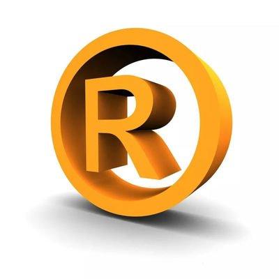 商标注册申请有哪些流程。注册商标要提供哪些资料?