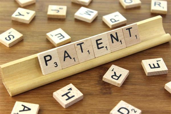 国知局公布1-6月知识产权数据 发明授权量同比增长55.9%