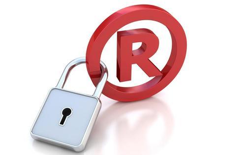 注册商标后有哪些权利?商标权包含哪些内容?