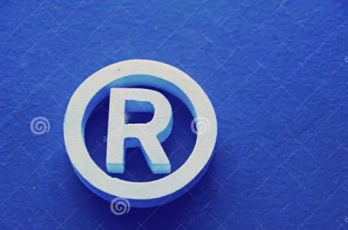 个人注册商标要注意哪些问题?