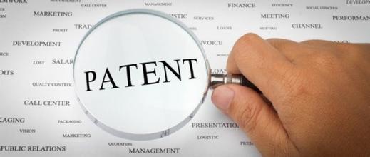 专利申请初步审查审查哪些内容?