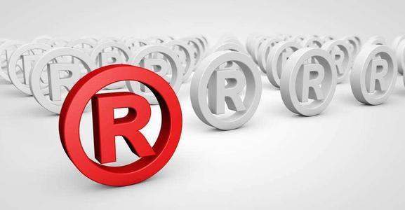 自己注册商标和委托代理机构注册商标有什么区别?