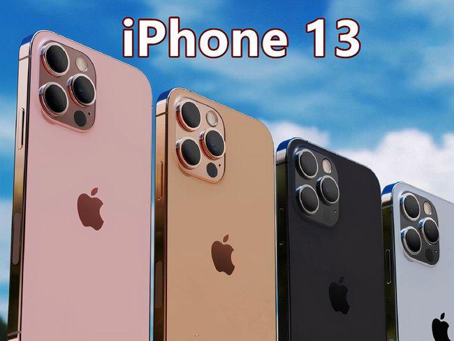 苹果siri被诉专利侵权索赔百亿,面临禁售风险