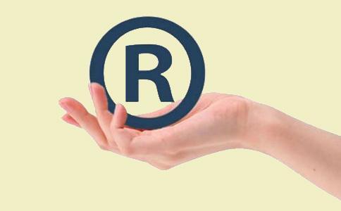 注册商标的申请书需要填写哪些内容?